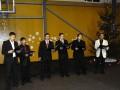 Ziemassvētku koncerts Kalētos