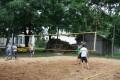Priekules Novada pludmales čempionāts volejbolā