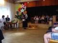 2010.2011.mācību gada 1.semestra kaleidoskops Krotes pamatskola