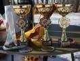Noslēdzies Priekules novada komandu čempionātā zemledus makšķerēšanā 2011.