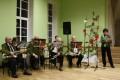 Priekules kultūras nama pašdarbnieku kolektīvu koncerts. 25.02.2011.