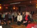 Valsts svētku pasākums Virgā.17.11.12.