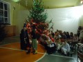 Gramzdas psk.Ziemassvētki 20.12.12.