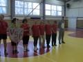 Sporta jampadracis Krotes skolā.26.04.13.