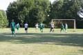 Purmsātu kauss futbolā 17.08.2013