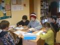 """""""Es mīlu Latviju"""" Tadaiķu bibliotēkā 16.11.2013."""