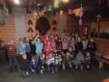 """Valodu un mākslas projekta diena """"Latvija"""" 02.12.2013."""