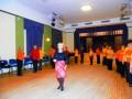 Kurzemes Eiropas deju kopu seminārs 02.03.2014.