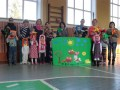 Vecāku un bērnu pēcpusdiena Gramzdas pamatskolā 27.03.2014.