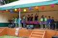 """Festivāls """"Dziesmiņa"""" Purmsātos 28.05.2014."""