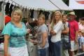 Ikara svētku 2014 pasākumi un tirgošanās prieks 09.08.2014.