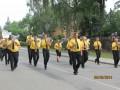 Ikara svētki 2014 aktivitātes 09.08.2014.