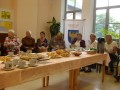 Ventspils seniori viesojas senioriem draudzīgākajā pašvaldībā 16.08.2014