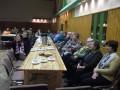 Ikgadējā mācību stunda sētu saimniekiem Bunkā 17.03.2015.