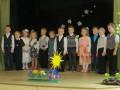 Māmiņdienas svinības Virgas pamatskolā 08.05.2015.