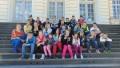 Gramzdas pamatskolēnu ekskursija 28.05.2015.