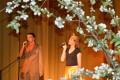 Bērnu svētku koncerts un atbalsta personāla nodarbības vecākiem Purmsātos