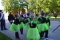 Vasarsvētku ieskaņas Koncerts Purmsātu parkā 21.05.2015