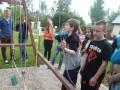 Krotes skolēnu izzinošā ekskursija 28.05.2015.