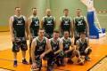 Priekules novada čempionāts basketbolā 13.12.2015.