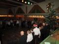 Priekules novada un Skodas senioru Ziemassvētki Bunkā 19.12.2015