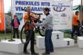 Priekules MTB velomaratona apbalvošana 01.05.2016.