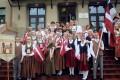 Starptautiskais Draudzības festivāls Lietuvā (Foto: V.Daugina) 13.-15.05.2016.