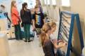 Priekules bibliotēkas Bērnu žūrijas noslēguma pasākums 24.05.2016.