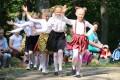 Priekules novada skolu jaunatnes svētki un seno amatu darbnīcas 30.05.2016.
