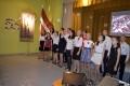 Svētku pasākums Purmsātu skolā 17.11.2016.