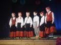 Priekules pilsētas izglītības iestāžu kopīgais koncerts
