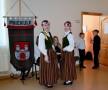 Priekules pilsētas izglītības iestāžu koncerts 04.03.