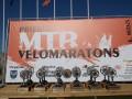 Priekules MTB velomaratons 6.05.2017.